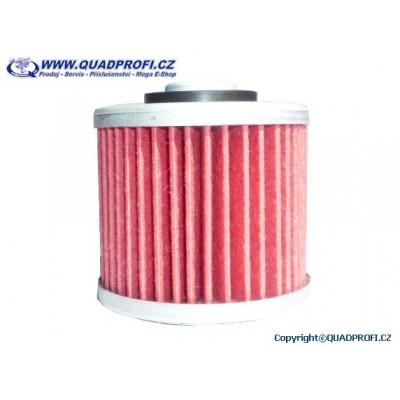 Oil filter HifloFiltro HF145