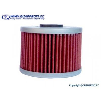 Oil filter HifloFiltro HF112