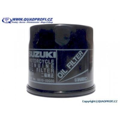 Olejovy filtr Suzuki 16510-03G00