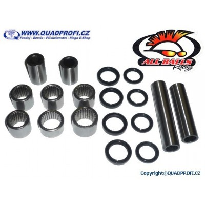 Linkage Bearing Kit - 27-1116