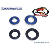 Wheel Bearing Kit - 25-1044