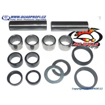 Swing Arm Bearing Kit - 28-1114