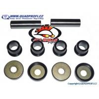 A-Arm Bearing - 50-1009