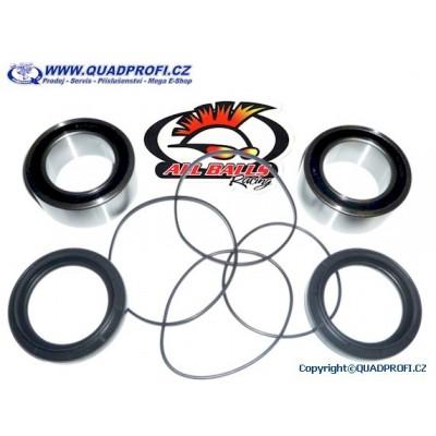 Wheel Bearing Kit - 25-1612