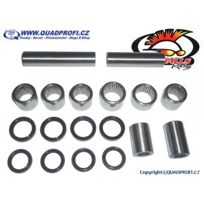 Linkage Bearing Kit - 27-1139