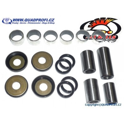 Linkage Bearing Kit - 27-1141