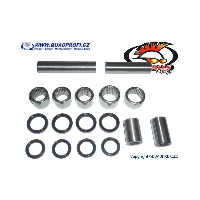 Linkage Bearing Kit - 27-1175