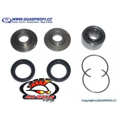 Rear Shock Bearing Kit - 29-5027