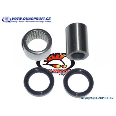 Rear Shock Bearing Kit - 29-5043