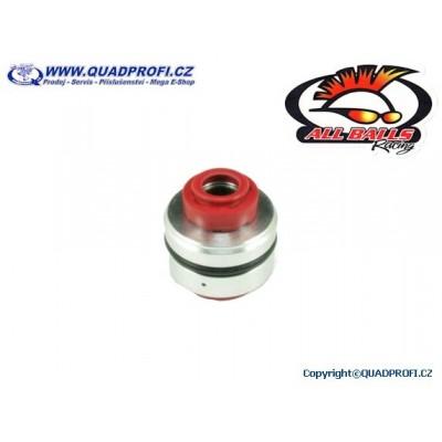 Rear Shock Seal Kit - 37-1118