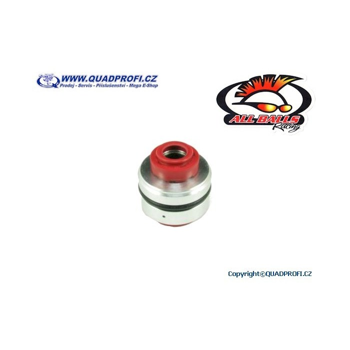 Rear Shock Seal Kit - 37-1118