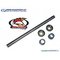 A-Arm Bearing - 50-1005