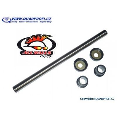 A-Arm Bearing - 50-1008