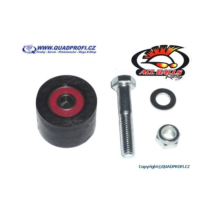 Chain Roller - 79-5008