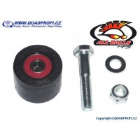 Chain Roller - 79-5008