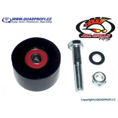 Chain Roller - 79-5007