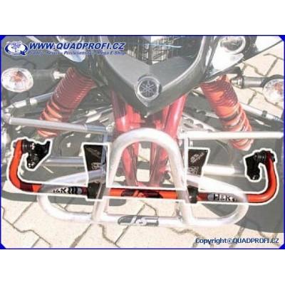 Stabilizátor přední nápravy H&R pro Yamaha Raptor YFM 700R