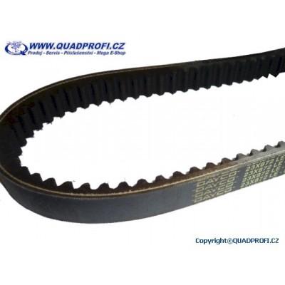 CVT Belt for Linhai 260 300 350 420