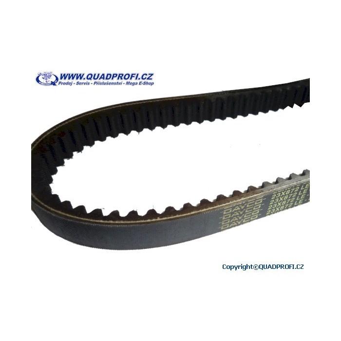 CVT Belt for Linhai 260 300 350 420 - QUADPROFI CZ