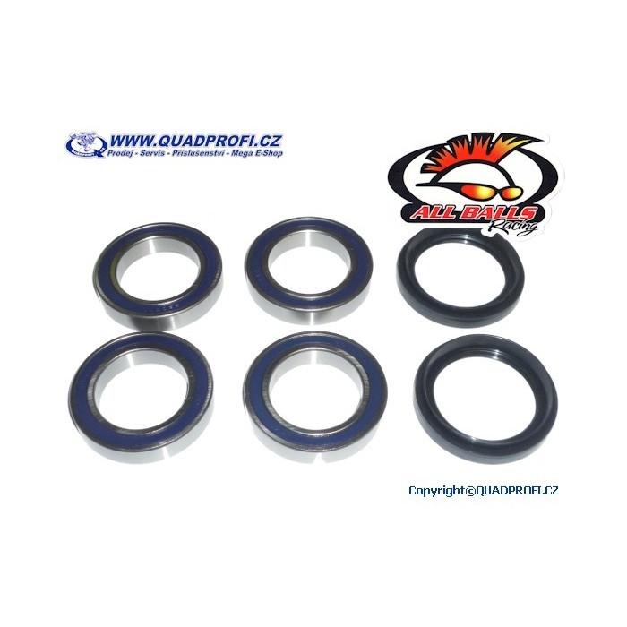 Wheel Bearing Kit - 25-1479