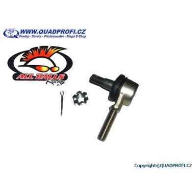 Tie Rod End - 51-1016 only right screw thread