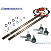 Tie Rod Kit - 52-1005