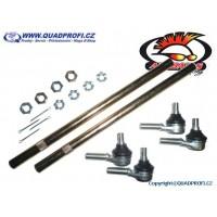 Tie Rod Kit - 52-1007