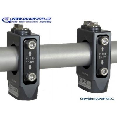 Klema řidítek - SC6-PL01-000310