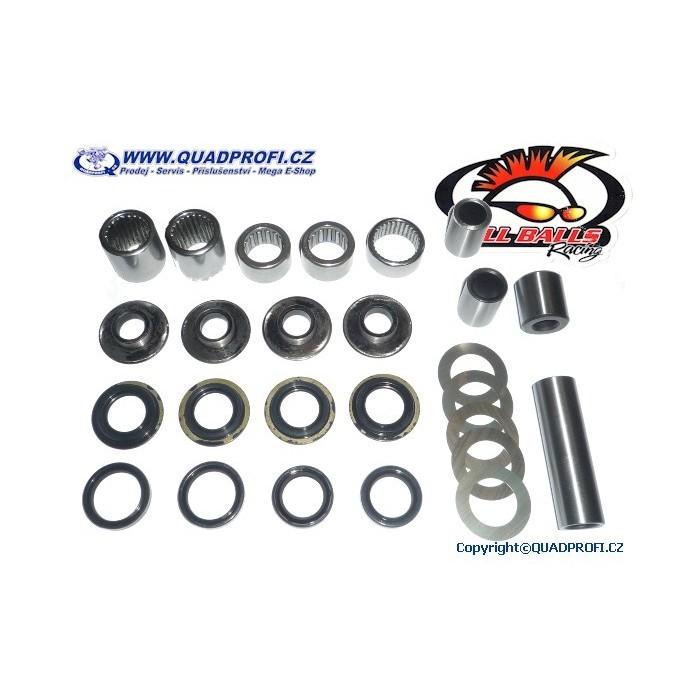 Linkage Bearing Kit - 27-1150 - for Suzuki LTR 450