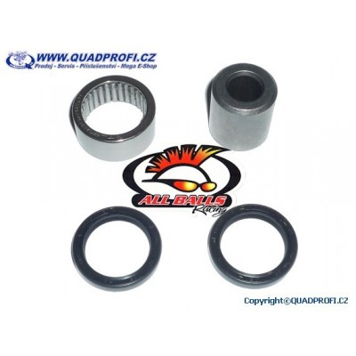 Rear Shock Bearing Kit - 29-5025