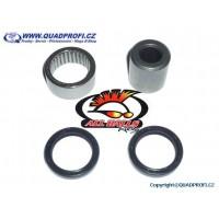 Rear Shock Bearing Kit - 29-5025