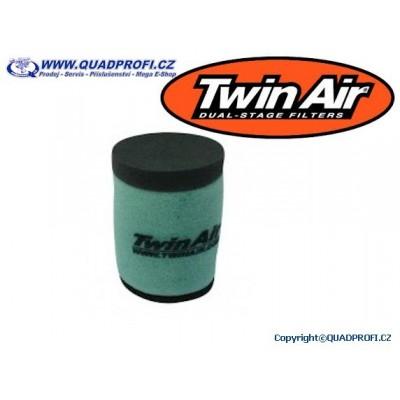 Filtr vzduchový TwinAir TA 156061FR pro CanAm 1000