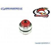 Rear Shock Seal Kit - 37-1119