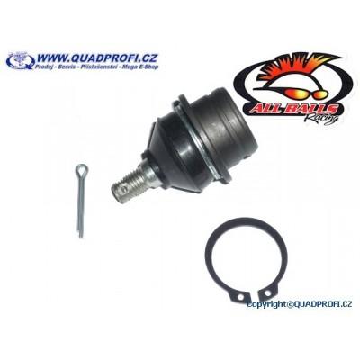 Kulový čep - 42-1019 - Suzuki Kingquad 700 750