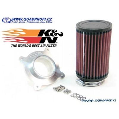 Filtr vzduchový K&N YA-7006