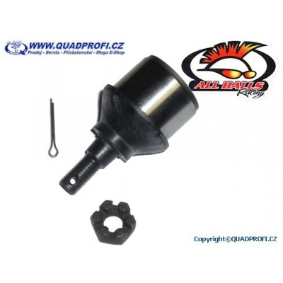 Ball Joint - 42-1030