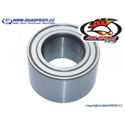 Wheel Bearing Kit - 25-1424