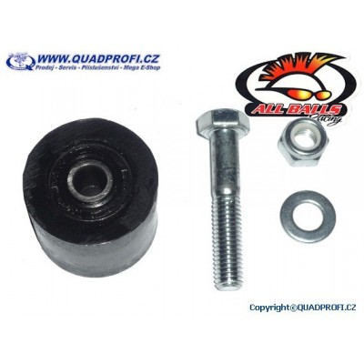 Chain Roller - 79-5001