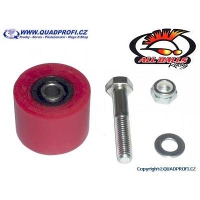 Chain Roller - 79-5002