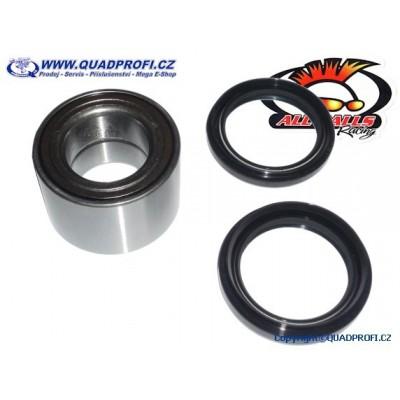 Wheel Bearing - 25-1538