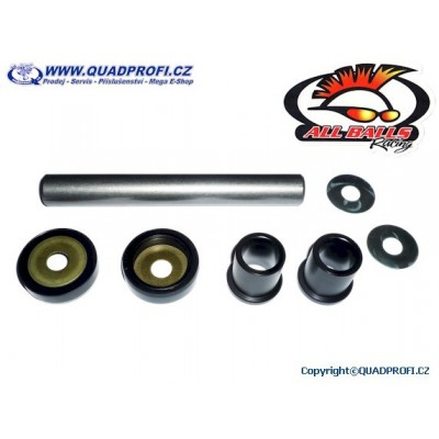 A-Arm Bearing - Seal Kit - 50-1037