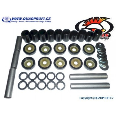 A-Arm Bearing - Seal Kit - 50-1075