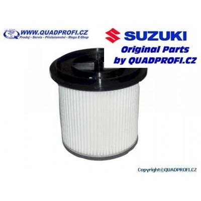 Filtr vzduchový original - 13780-31G10