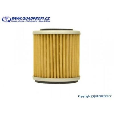 Olejovy filtr HifloFiltro HF142