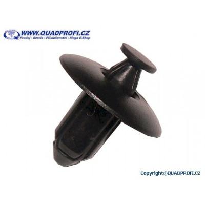 Plastové nýty - typ B - 09409-07333