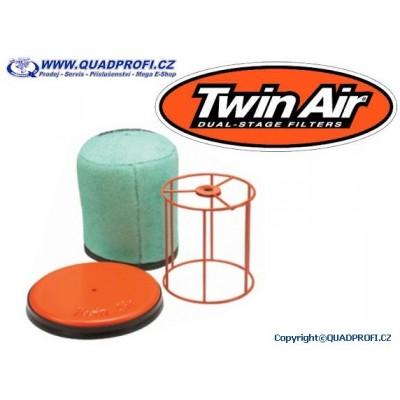 Air filter TwinAir TA 153915C