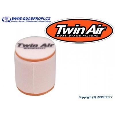 Filtr vzduchový TwinAir TA 153915C
