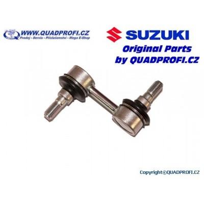 Kulový čep stabilizátoru 61660-31G20 pro Suzuki Kingquad 700 750