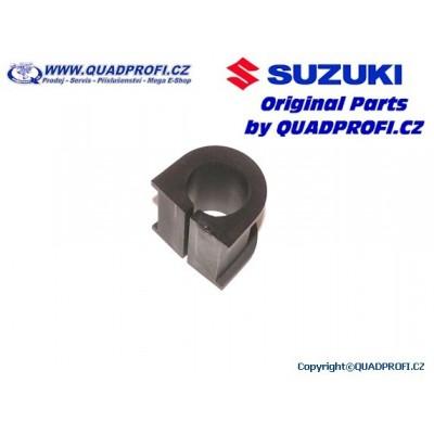 Objímka stabilizátoru 61652-31G20