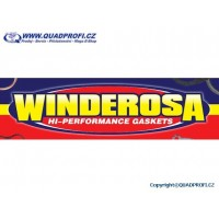 Winderosa Water Pump Rebuild Kit 821957